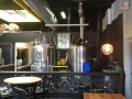 crank-arm-brewery