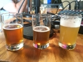 crankarmbeautifulbrews
