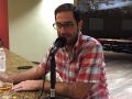 beer podcast
