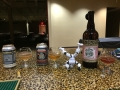 brewing podcast