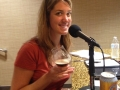 raleigh brewing podcast