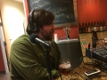 craft brewing podcast