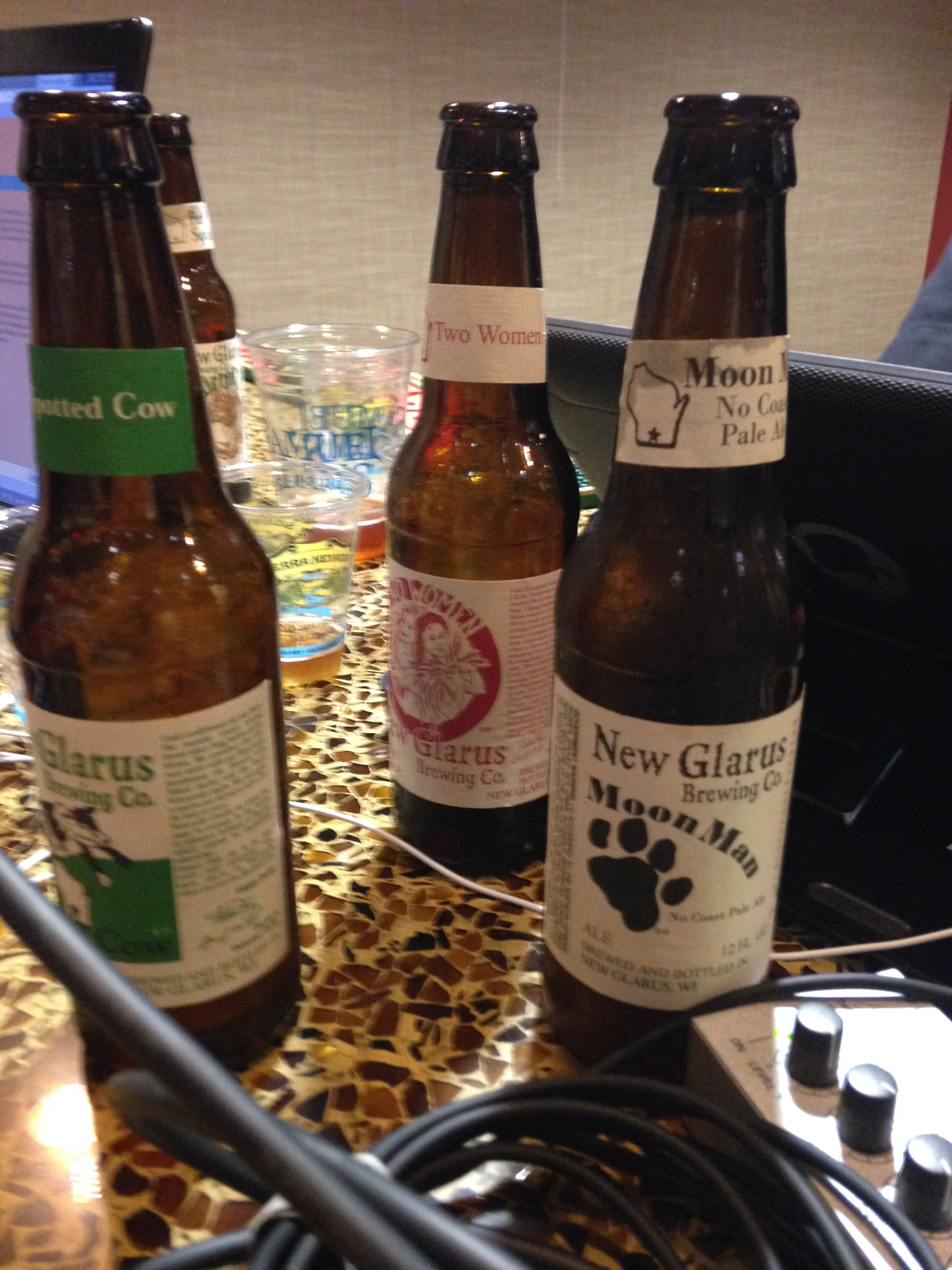 new-glarus-line-up