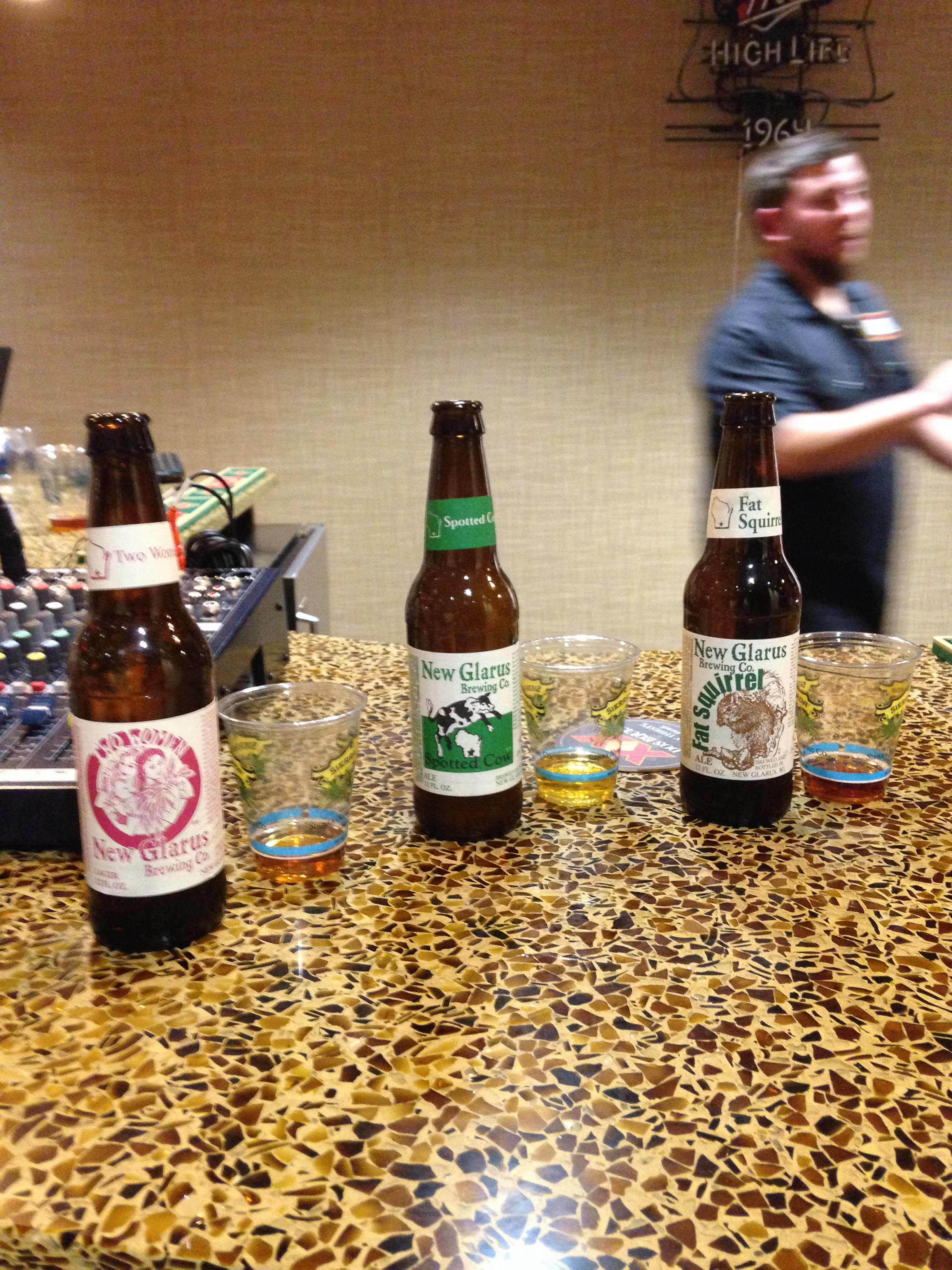 new-glarus-mix-pack