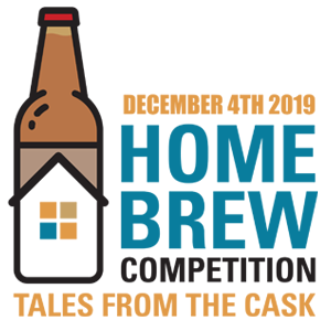 Homebrew Competition 2019
